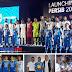 Launching Persib Musim 2019, Perkenalan Jersey Baru sampai Sponsor