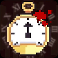 Clock Of Atonement Mod Apk (Free Ads To Get Tips)