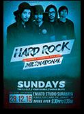 https://graphicriver.net/item/grunge-rock-flyer/17675048