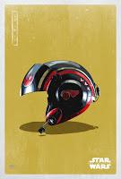 Star Wars: The Last Jedi Poster 18