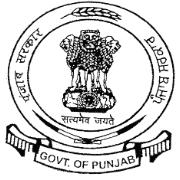 Government of Punjab Recruitment 2018 for 05