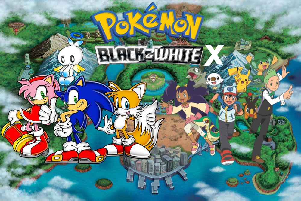 Скачать pokemon white rus