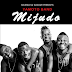 AUDIO   Yamoto Band – Mijudo   Download