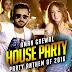 House Party Full Video Song (Aman Grewal) HD Download 1filemovie