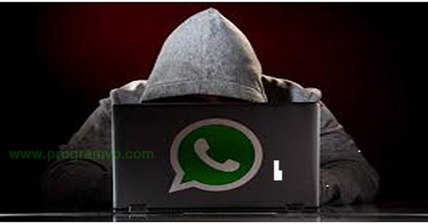 تحميل برنامج اختراق الواتس اب للسامسونج