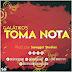 Galátikos - Toma Nota (Prod. Swagger Studios) Download Mp3