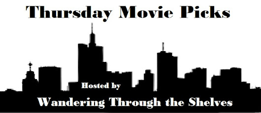 Thursday Movie Picks: Place in the Title