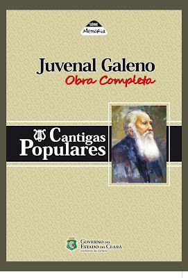 http://www.scribd.com/doc/216765547/Juvenal-Galeno-Cantigas-Populares-03