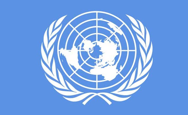 The end of IS, al-Qaeda and strengthening: report of the UN