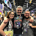 Resumão: Comic Con Experience 2018