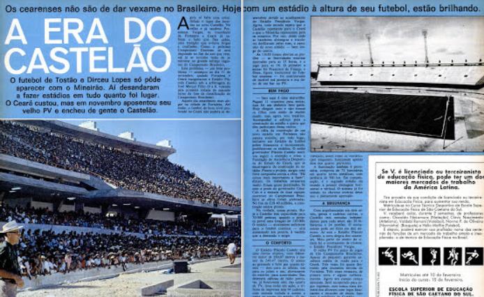 """""""Desde as primeiras horas da manhã que começou o deslocamento de público  para o estádio. Os locais de maior concentração popular na cidade a345b31e10ca7"""