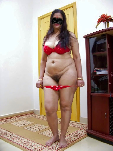 Think, that Indian bbw aunties nude Pinterest