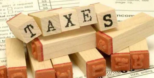 pajak-penambahan-nilai-di-indonesia