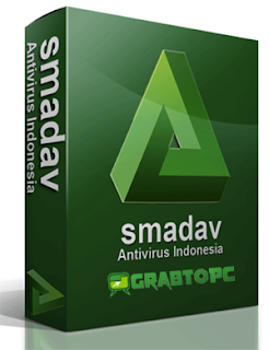 Smadav-2017-Antivirus-Free-Download