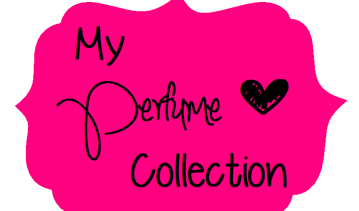 My Go-to Perfumes!