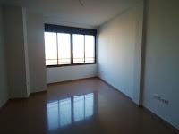 piso en venta calle rey don jaime villarreal salon