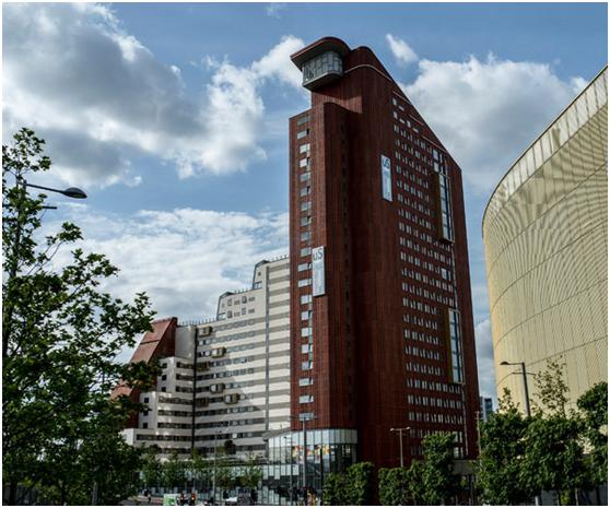 英國學生宿舍概述 英國房地產投資