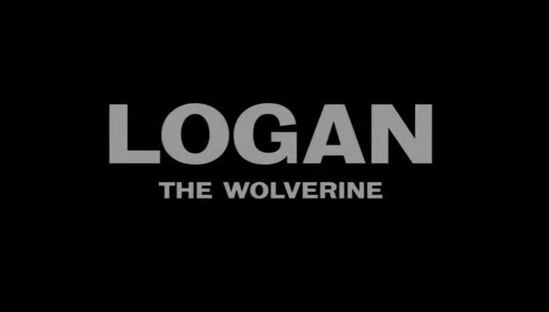 Trailer Logan The Wolverine | Pubblicità e Spot TV film