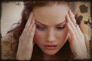 pareri cele mai bune medicamente pentru migrena