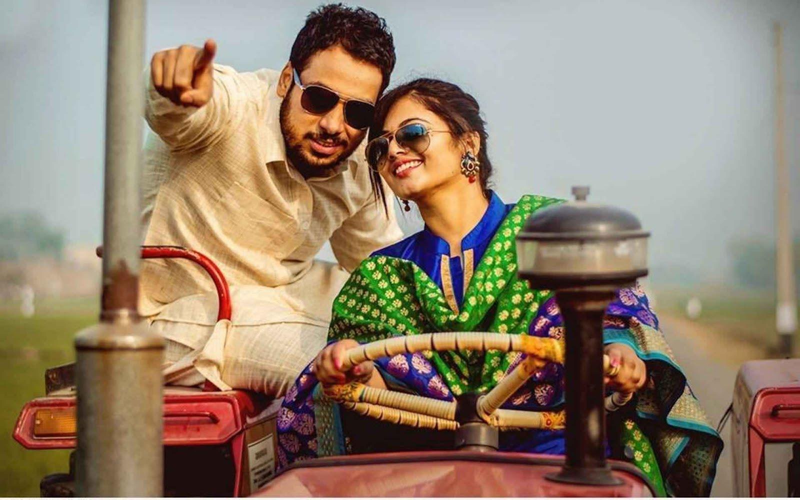 157+ Punjabi Images | Love Sad DP, Attitude for Whatsapp