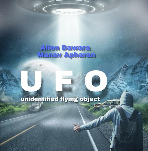Ancient Aliens In Hindi,Kya Wo Dharti Par Aa Rahe Hai,LATEST NEWS IN HINDI,UFO nasa news, adbhut rahasya hindi