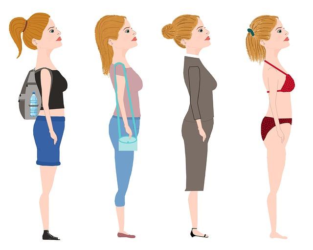 refashion, moda, bricomoda, camisetas, fashion, customizar, look