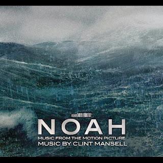 Noé Chanson - Noé Musique - Noé Bande originale - Noé Musique du film