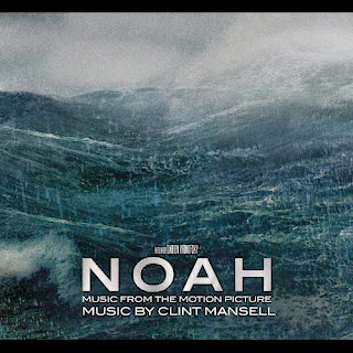 Noah Song - Noah Music - Noah Soundtrack - Noah Score