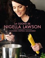 La-cocina-de-Nigella-Lawson