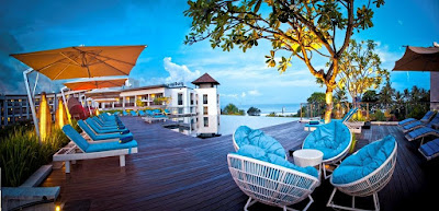 tempat terbaik untuk menginapp di bali indonesia