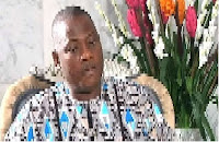 INNOSON MOTORS CHAIRMAN DECLARES WANTED BY COURT