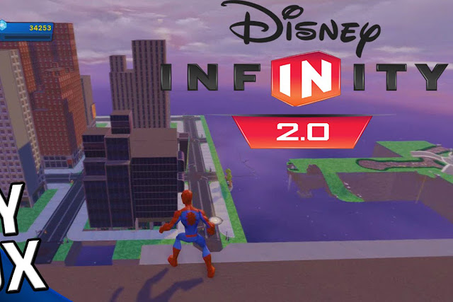disney infinity toy box, descargar disney infinity toy box pc, disney infinity toy box challenge, disney infinity toy box 3.0, disney infinity toy box apk, disney infinity toy box gameplay