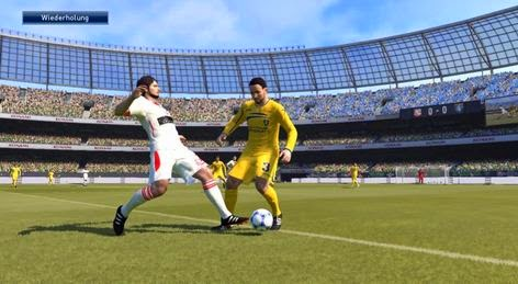 IEG Power Patch PES 2015 v1.5 Crack Full Version Free Download with crack
