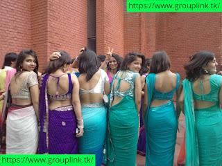 https://www.grouplink.tk/2019/03/indian-girls-whatsapp-group-link.html