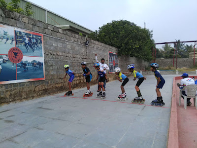 skating classes at filmnagar in hyderabad roller shoes for kids skates for girls quad skate wheels roller skate acc