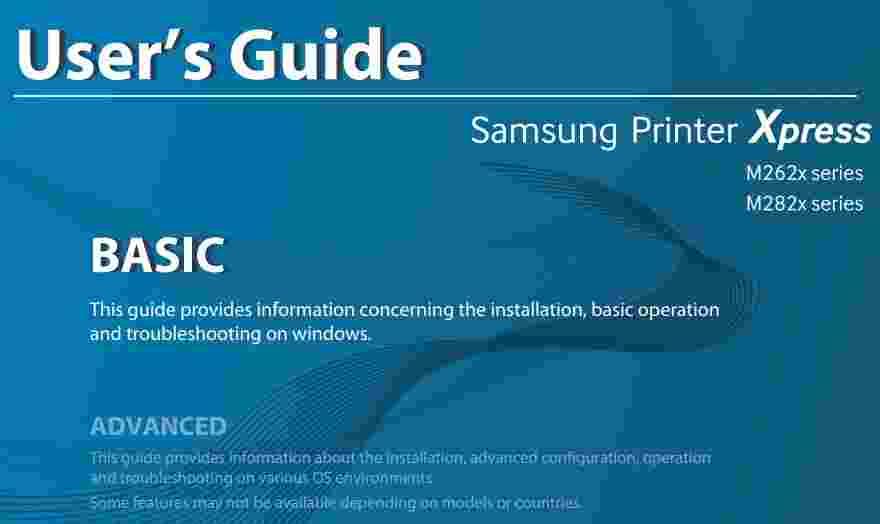 User-manual-samsung-scx-6555nx-e. Pdf   fax   ac power plugs and.
