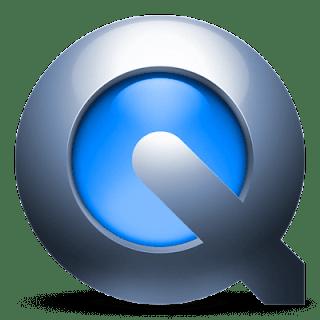 تحميل برنامج كويك تايم بلاير 2018 للكمبيوتر - QuickTime Player مجانا