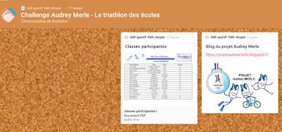 https://padlet.com/projet_audrey_merle/Rochefort