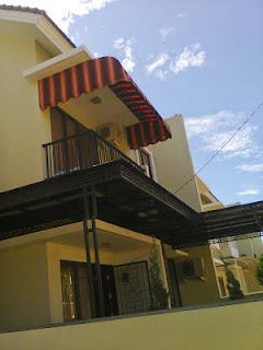 Harga Atap Baja Ringan Per Meter