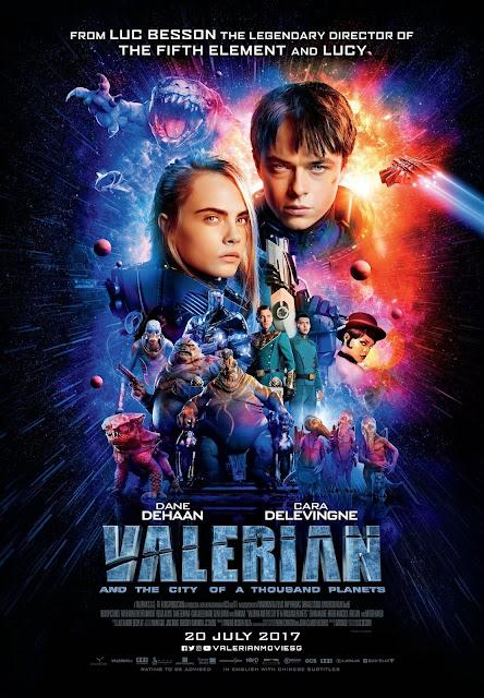 https://splitscreen-blog.blogspot.com/2017/08/valerian-e-cidade-dos-mil-planetas-por.html