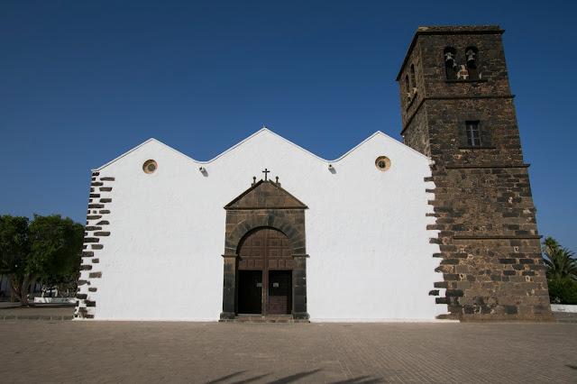 Risultati di ricerca Risultati web  Ermita de Nuestra Señora de Puerto Rico-La Oliva-Fuerteventura