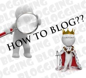 http://2.bp.blogspot.com/-Ul_p01A_vOQ/T-2ys-fF0SI/AAAAAAAAA6U/Q-VwSuqj5tg/s1600/how+to+blog.jpg