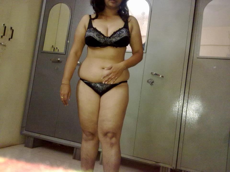 Sexy nude kenya women