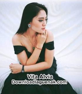 Download Lagu Vita Alvia Mp3 Terbaru 2018 Full Album Rar Terlengkap