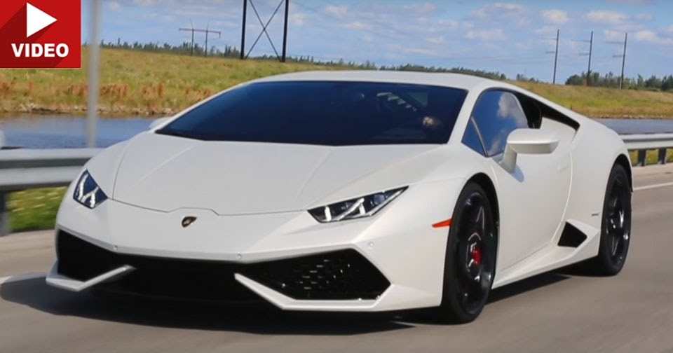 add nitrous to a lamborghini huracan yes please. Black Bedroom Furniture Sets. Home Design Ideas