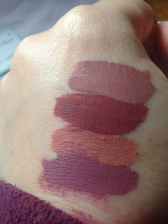 top_5_lipsticks_and_liptints