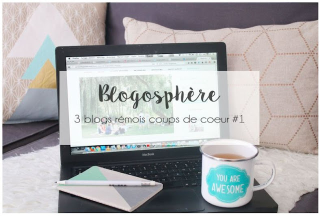 http://sacreesblogueuses.com/3-blogs-remois-coups-de-coeur-1/