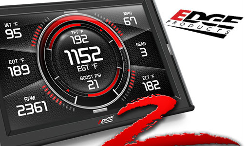Edge Cts Update >> Edge Cts Update New Car Reviews 2020