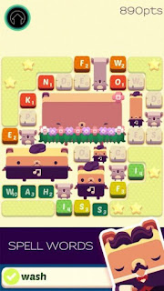 Alphabear Apk Mod Unlimited Money Free Download For Android