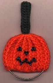 http://translate.googleusercontent.com/translate_c?depth=1&hl=es&rurl=translate.google.es&sl=nl&tl=es&u=http://web.archive.org/web/20011224114935/http://members.aol.com/lffunt/pumpkin.htm&usg=ALkJrhjaNRsBV3IotAd4F1a2CCXhh7tmTA